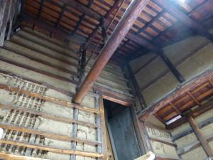 森久の倉庫